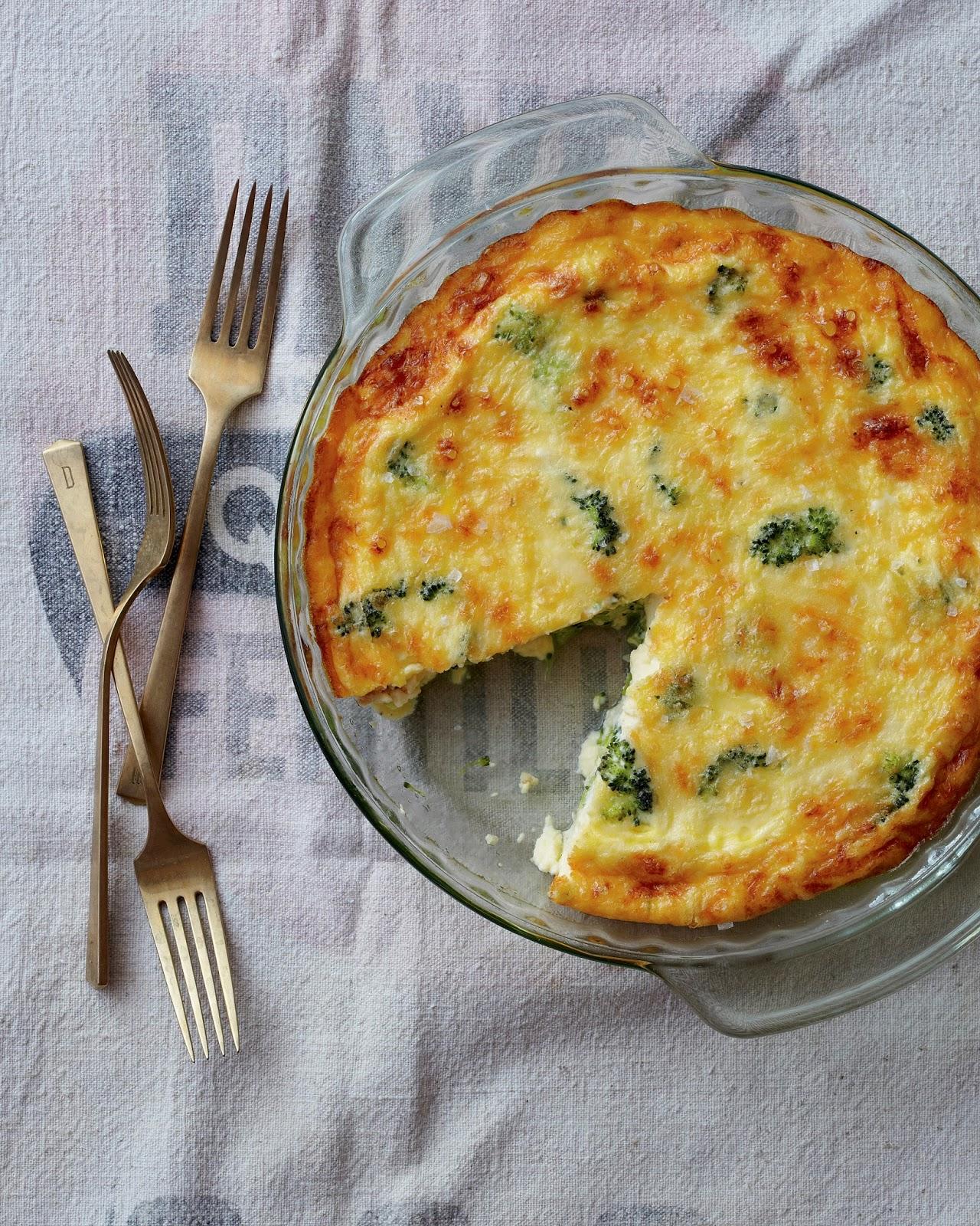 best-crustless-quiche-recipe.JPG