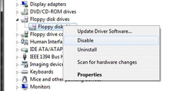 Top 3 phương pháp cải thiện thời gian khởi động máy tính 6