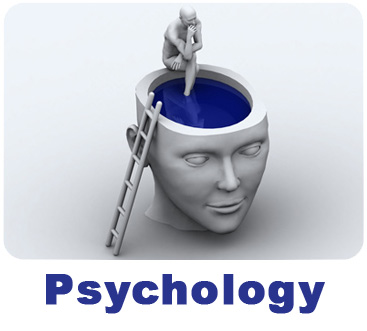 psychology-101. If you liked this articl