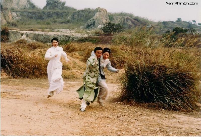 Trần Mộng Cát - Images 2