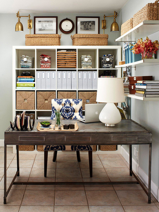 storage office space. office spaces to inspire storage space f