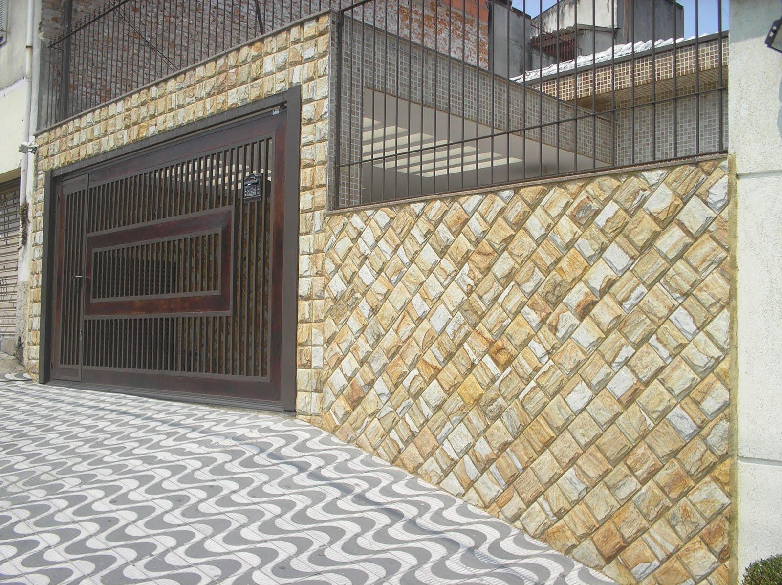 Pedras Decorativas: PEDRA MADEIRA BRUTA AMARELADA CORTE 15X15  #40638B 1600x1197 Banheiro Com Lavatorio Externo