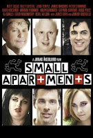 Filme Small Apartments – DVDRip download