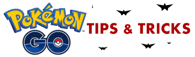 Pokemon Go Tips & Tricks