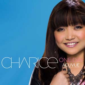 Charice - One Day Lyrics | Letras | Lirik | Tekst | Text | Testo | Paroles - Source: mp3junkyard.blogspot.com