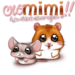 ratty vodafone icons QmKBN