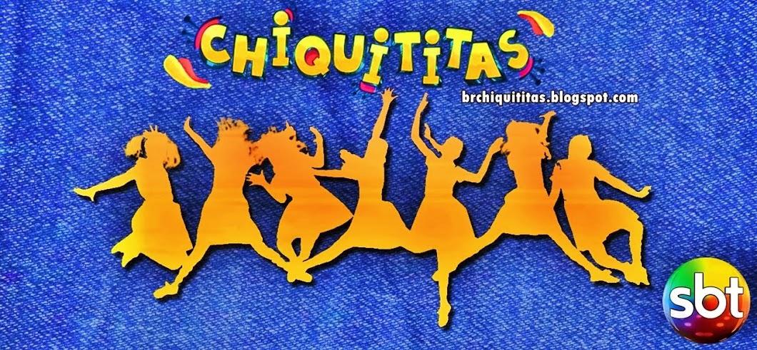 Chiquititas 2014/2013 ♫ Tudo sobre a novela