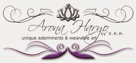 Haryo Design