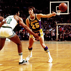 The Most Underrated Players in NBA history | CelticsLife ...