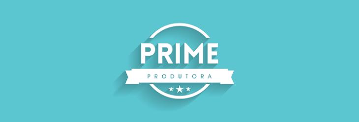 Prime Produtora Audiovisual