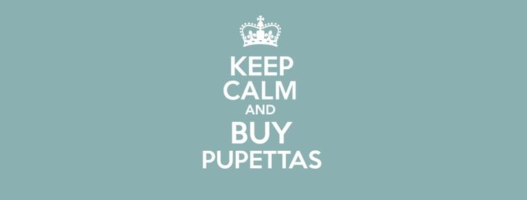 Tu bisutería Pupettas