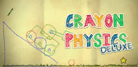 Download Android Game Crayon Physics Deluxe APK 2013
