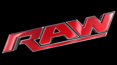 WWE Raw 18-5-2015