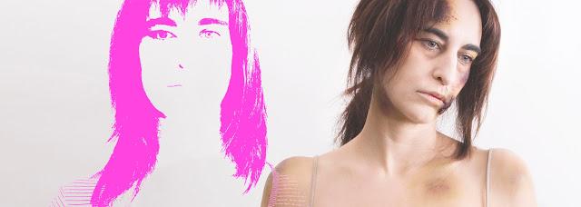 MasauR-Break-the-silence-digital-fotolitografia