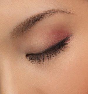 Como depilarse las cejas de acuerdo a la forma del rostro