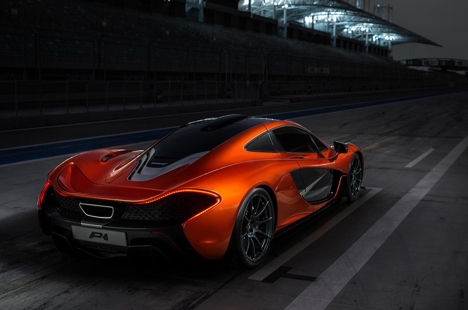 New McLaren P1, 2014 McLaren P1, McLaren P1 specs, McLaren P1 design, McLaren P1 features, McLaren P1 price, McLaren P1 launch date, McLaren P1 images,