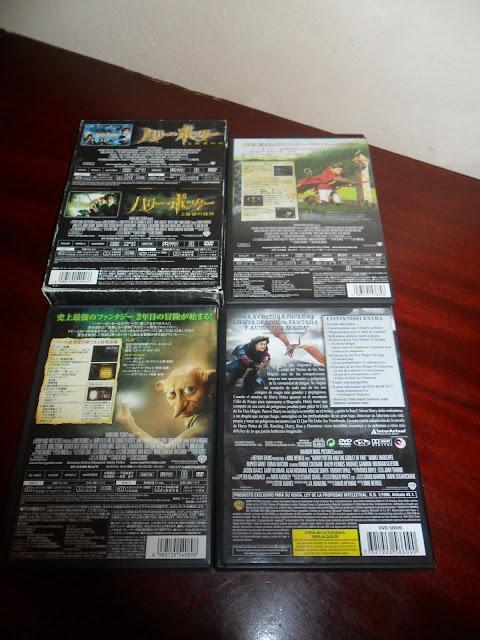 http://2.bp.blogspot.com/-0AOuh0mYBu4/Tj7o9iRAS9I/AAAAAAAABVs/wREgcqSPdZI/s1600/Harry+Potter+Philosopher%2527s+Stone+Chamber+of+Secrets+Japanese+DVD+Twin+Pack+and+Goblet+of+Fire+DVD+Catalan+03.jpg