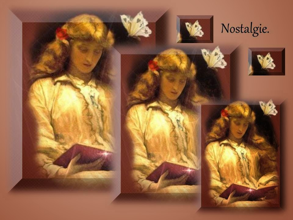 http://www.imagenetz.de/f1b8539b5/nostalgie.ppsx.html