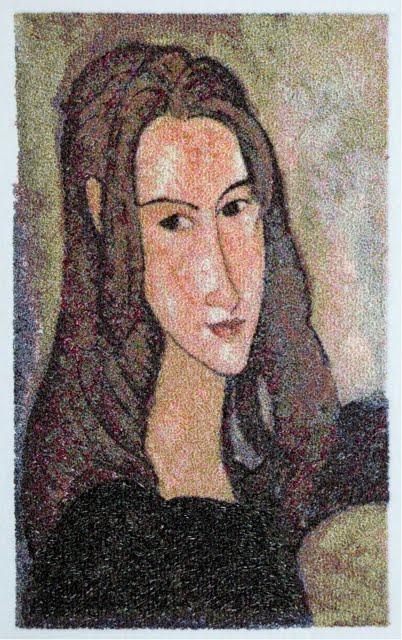 ジャンヌ・エビュテルヌの画像 p1_35