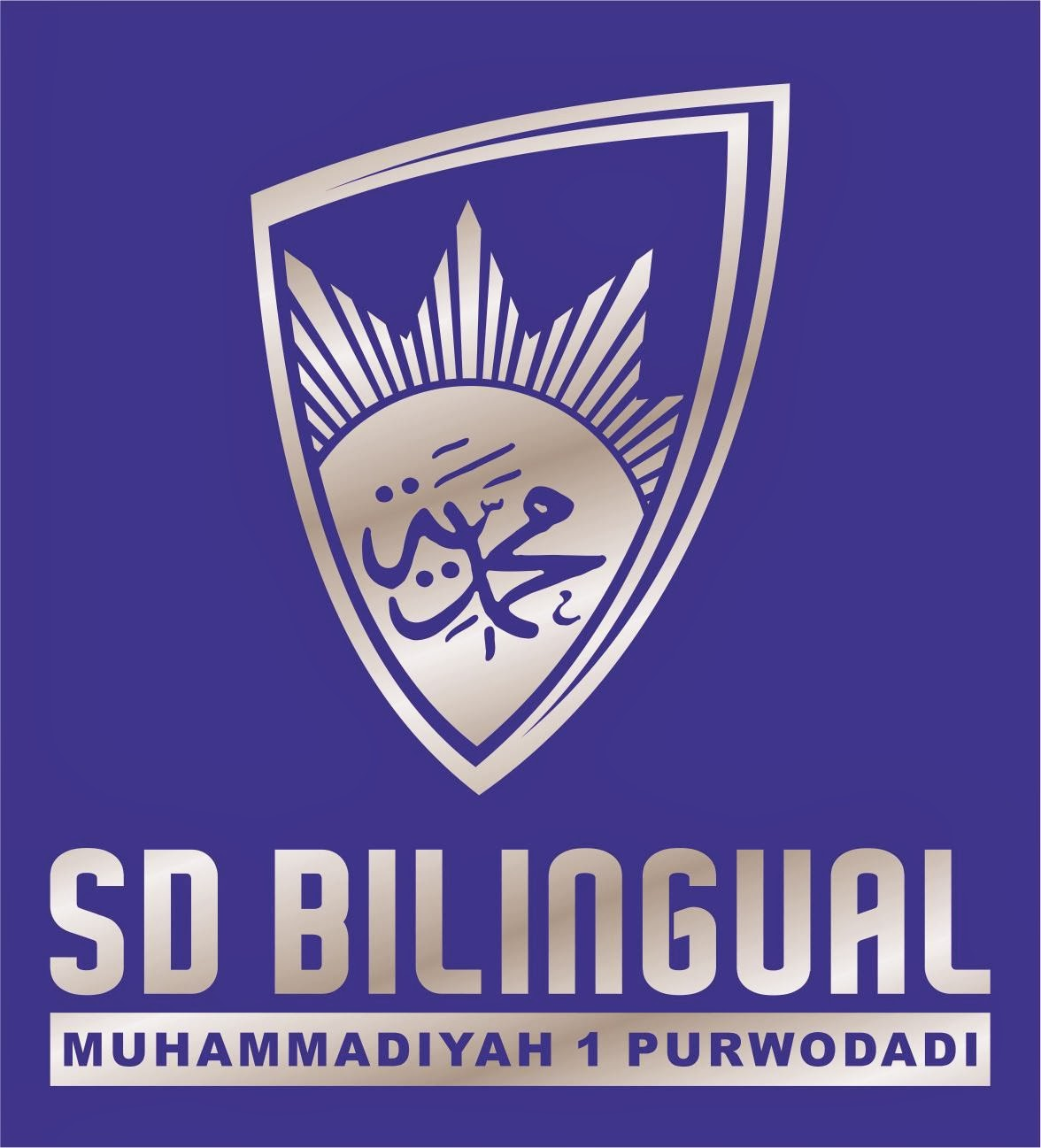 SD Bilingual MUTU