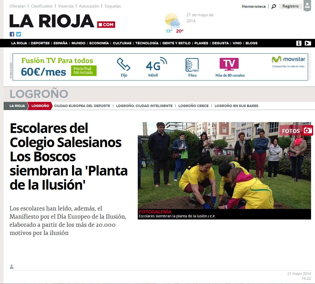http://www.larioja.com/logrono/201405/21/escolares-colegio-salesianos-boscos-20140521140612.html