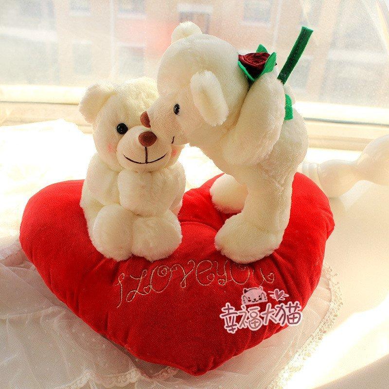 Toys For Romance : Love wallpaper valentine gift
