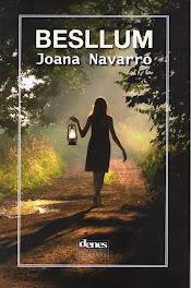 Besllum de Joana Navarro