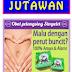 Kumpulblogger.com PPC Indonesia Terpercaya