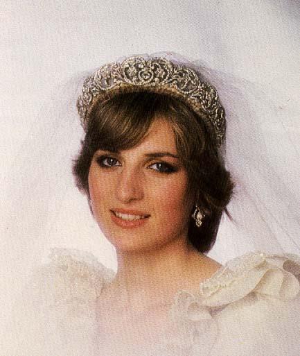 Princess Diana Princess Diana Became One Poluler Heroine Since Her