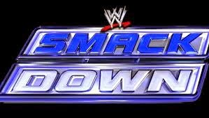 مشاهدة عرض سماك داون مترجم SmackDown 17-10-2014 اون لاين وتحميل مباشر