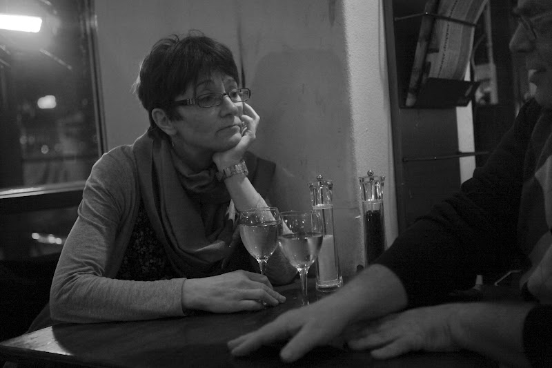 dating in denmark Hedensted