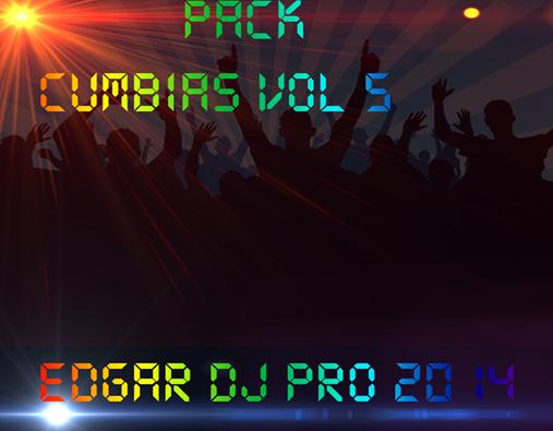 top 10 dj remixes of 2014
