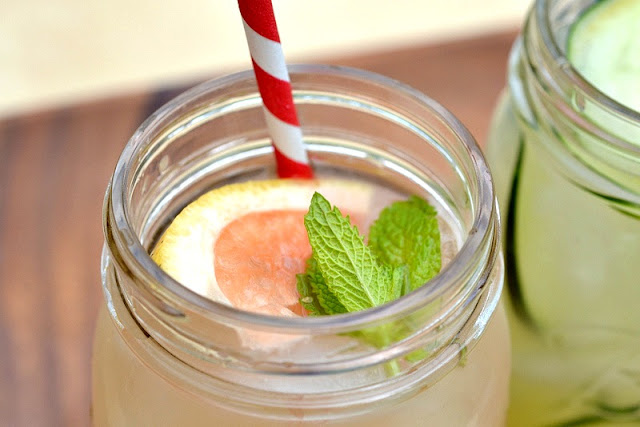 25 Refreshing Summer Cocktail Recipes | Here Comes The Sun