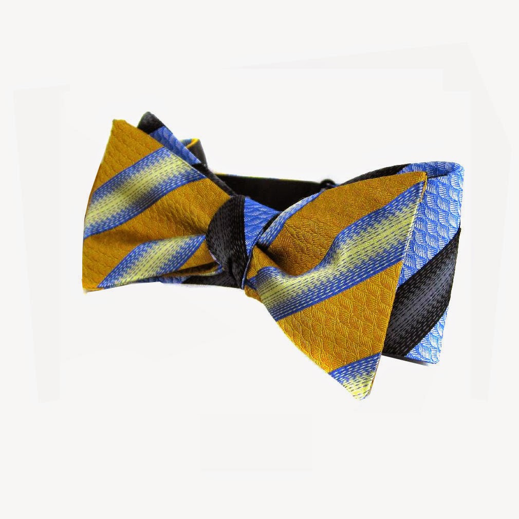 http://www.buyyourties.com/sided-ties-c-33_1524.html