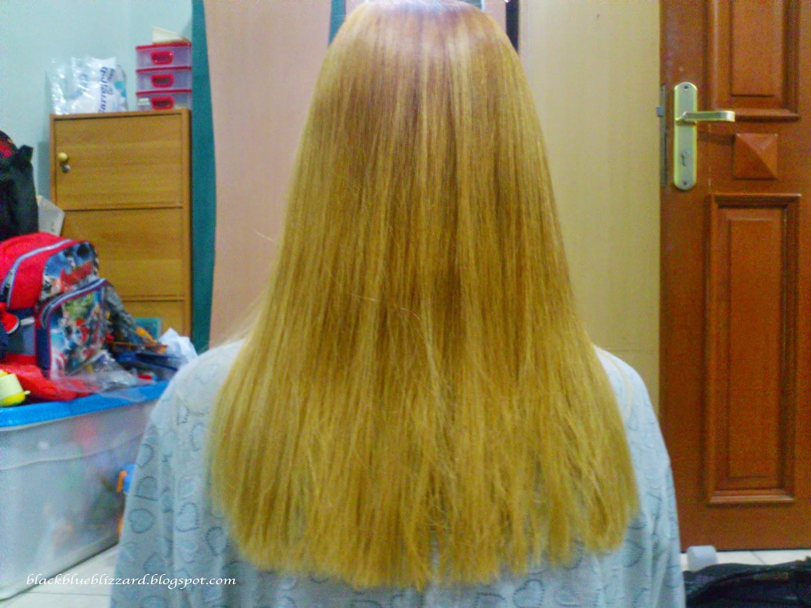 Hair Coloring Apt Hair Salon Leonita Nerisa