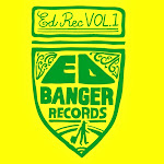 ED REC VOL. 1 - REEDIT