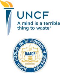 NAACP/UNCF Gateway to Leadership Internship Program and Jobs