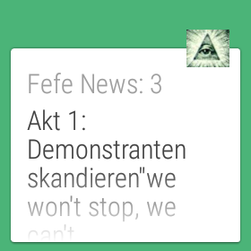 fefe smartwatch