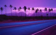 Imagens de Fundo: Imagem de FundoPaisagem em tons roxos (paisagem em tons roxos imagens imagem de fundo wallpaper para pc computador tela gratis ambiente de trabalho)