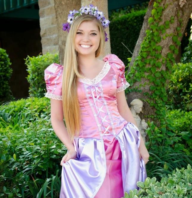Los 10 Mejores Disfraces para Halloween Inspirados en Disney