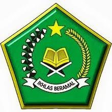 Situs Resmi DIKMAD Tapin