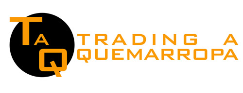Trading A Quemarropa