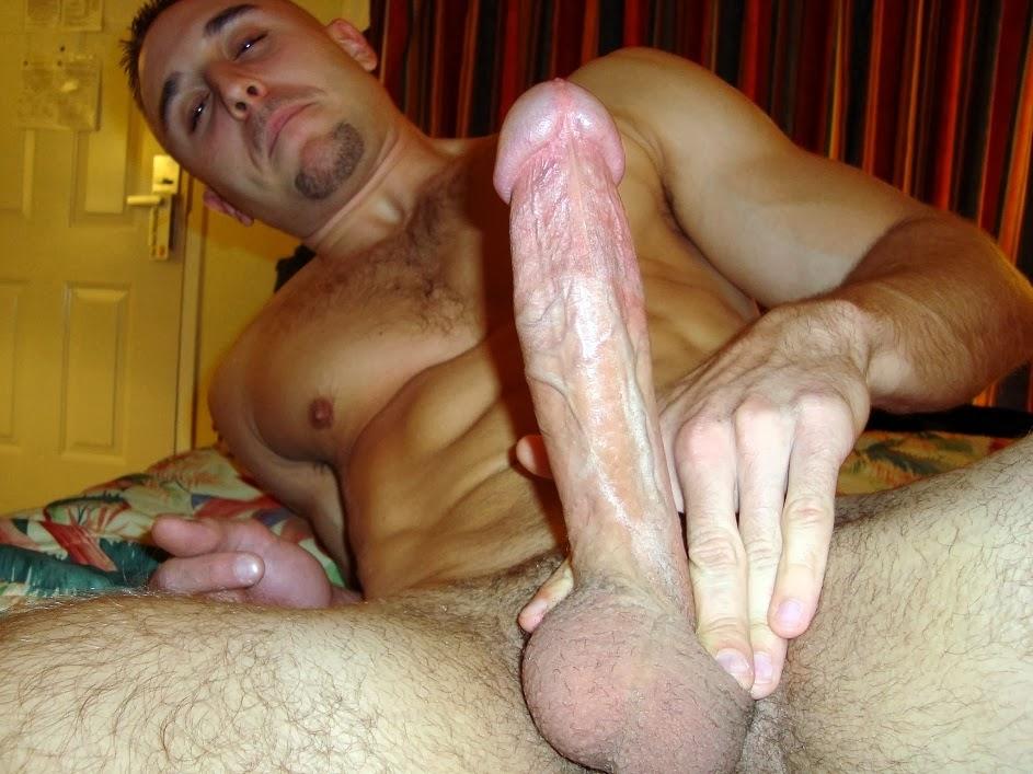 Pelados E Gostosos Homens Tesudos Gay Enormes Caralhos