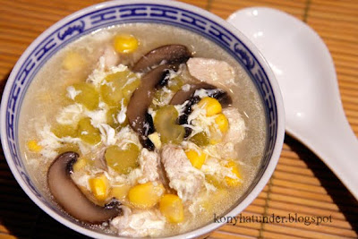 chicken_and_sweetcorn_soup
