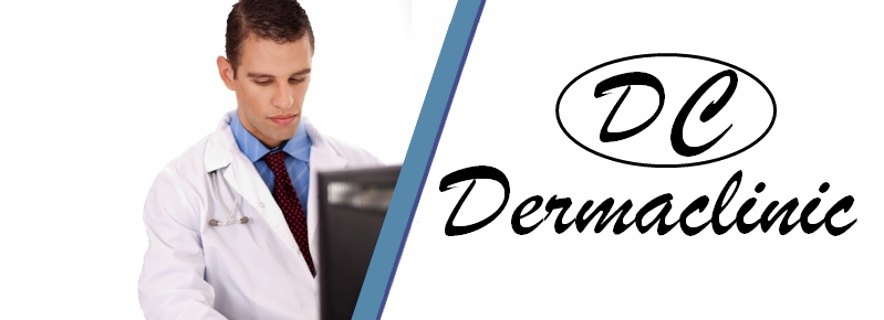 Dermaclinic Logroño