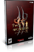 Two Worlds II Epic Edition Multilenguaje (Español) (PC-GAME)