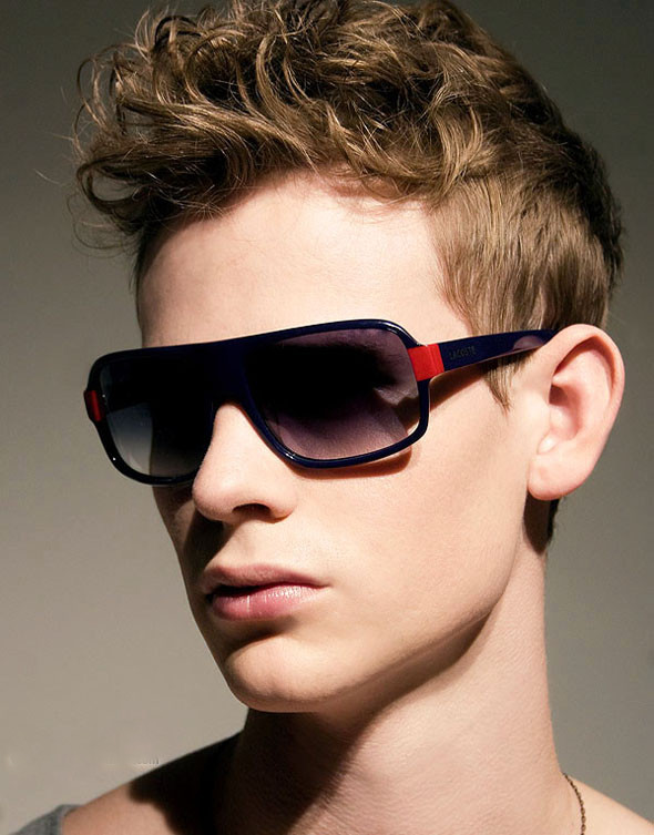 Goggles online shopping india
