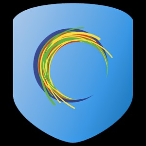 Hotspot Shield VPN Proxy, WiFi ELITE V3.0.2g (MOD)