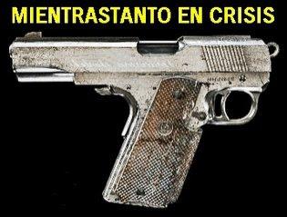 error-pistola-especial