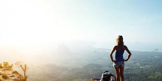 9 Cara Sehat Untuk Mengasah Otak Tetap Muda Dan Cerdas